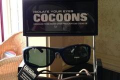 CoCoons_Eyewear