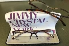 IMG_1747-Jimmy-Crystal-NY