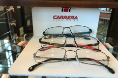 IMG_1750-Carrera