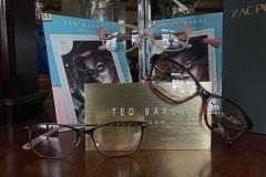 IMG_1759-Ted-Baker