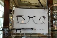 IMG_1763-Michael-Ryen