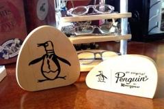 Penguin_Eyewear