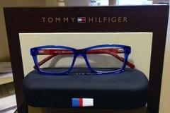 TommyHilfiger_Eyewear