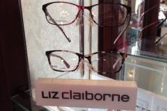 liz-claiborne